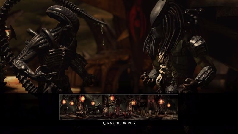 how to play mortal kombat xl on xbox one