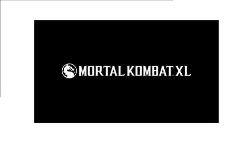 mortal kombat xl!!!-pc digital