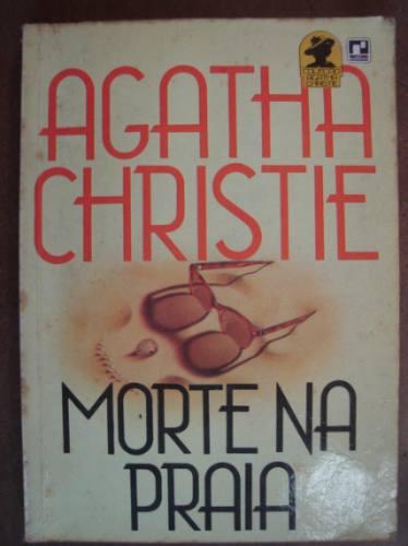 morte na praia agatha christie 49