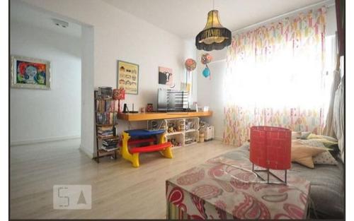 morumbi 3dts 207 m2 util preço excepcional