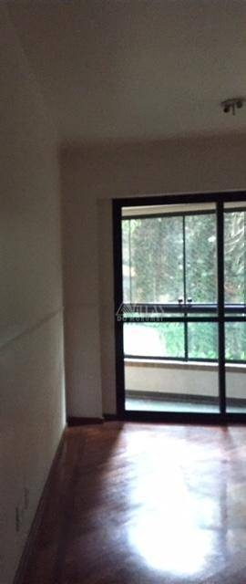 morumbi apartamento com 2 dormitórios morumbi para alugar, 61 m² por r$ 1.450/mês - morumbi - são paulo/sp - ap1933
