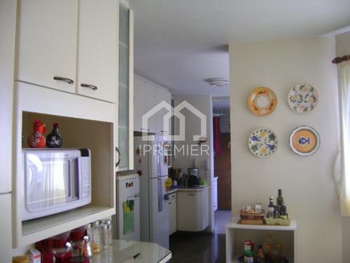 morumbi apartamento com 4 dormitórios, 3 suítes e 3 vagas - ab3838