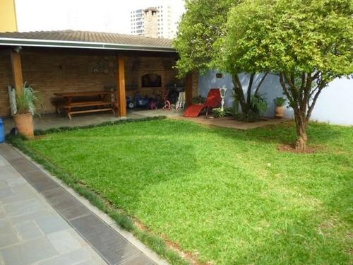 morumbi - jd. lar são paulo - 10400