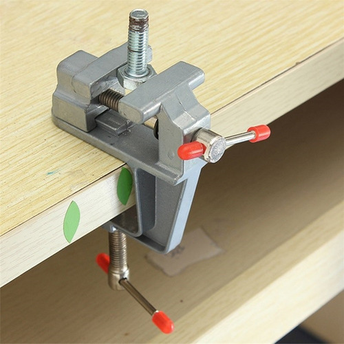 morza de mesa 35mm - electroimporta -