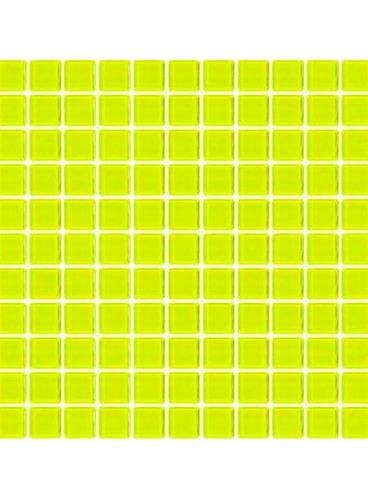 mosaico lollipop 2 caramelo 32.4 x 32.4 ue10 corona 30647170