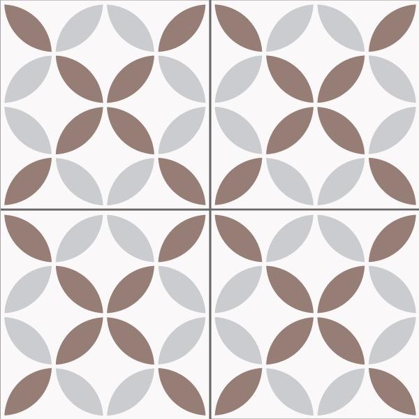 Mosaico piso de mosaico piso de pasta cement tile for Mosaico para piso