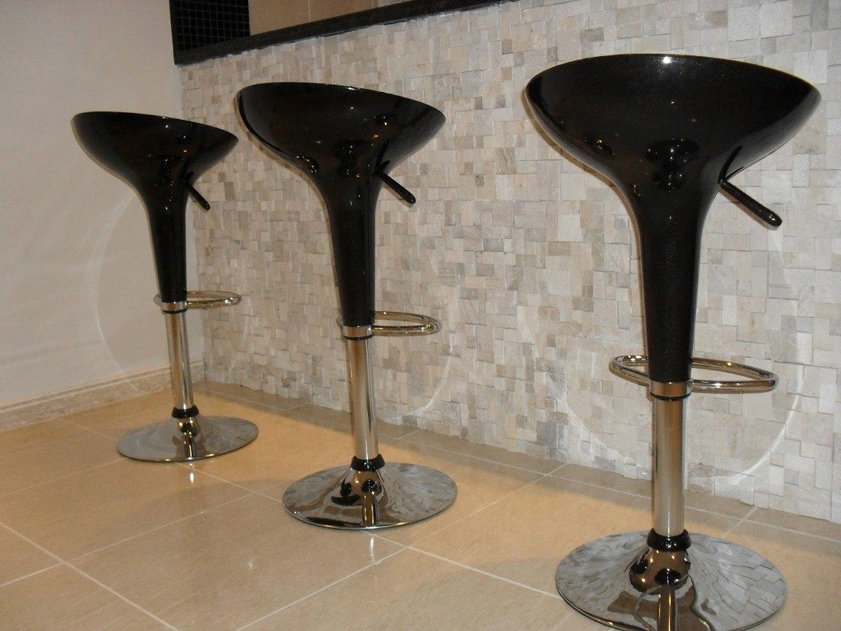 Mosaicos E Filetes De Pedra S O Tom Promo O De Frete Sp R 15  -> Parede Da Sala Com Filetes