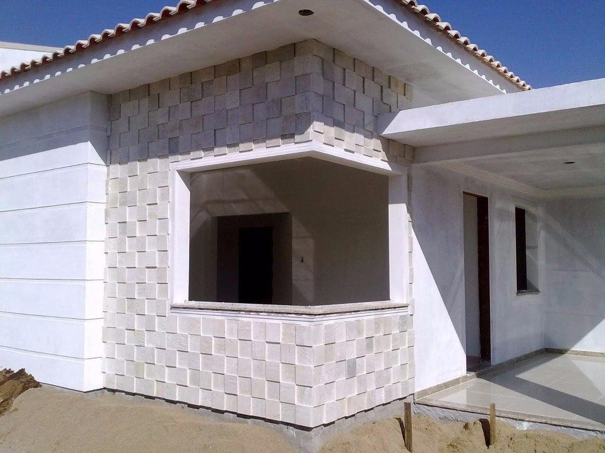 Mosaicos telados canjiquinha pedra s o tom e for Mosaicos para paredes interiores