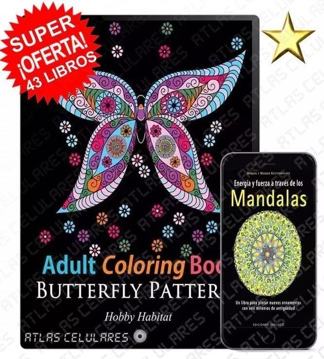 Encantador Mosaico Para Colorear Libros Composición - Ideas Para ...
