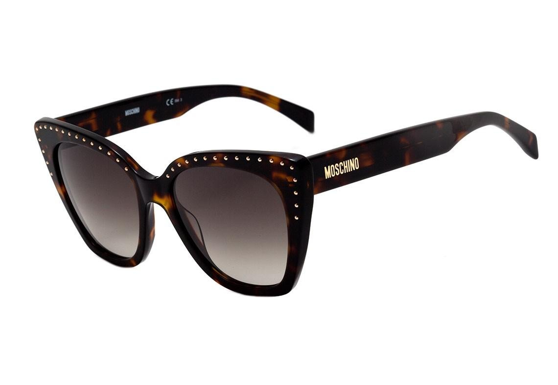 688de6ddf05bc moschino mos005 s - óculos de sol. Carregando zoom.