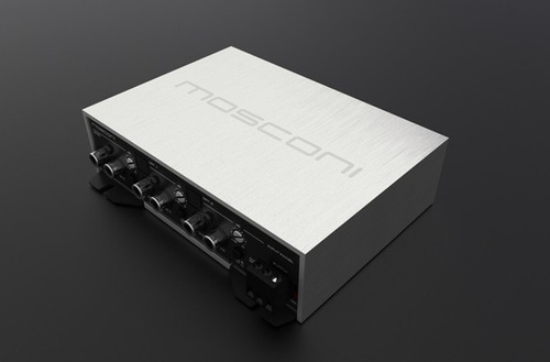 mosconi sp-dif multi / made in italy