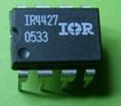 mosfet driver lside ir 4427 ir-4427 ir4427 ir4427strpbf dip