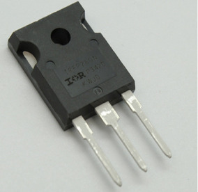 IRF840//IRF 840 bpbf TO-220 550V Potencia Mosfet N