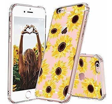 mosnovo iphone 6s más la caja / caja de 6 plus iphone mujer