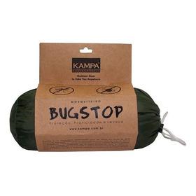 Mosquiteiro Bug Stop Kampa