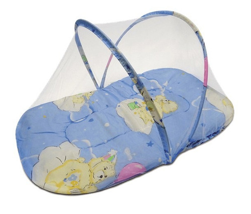 mosquiteiro cama berço tenda cercadinho portatil mosqueteiro