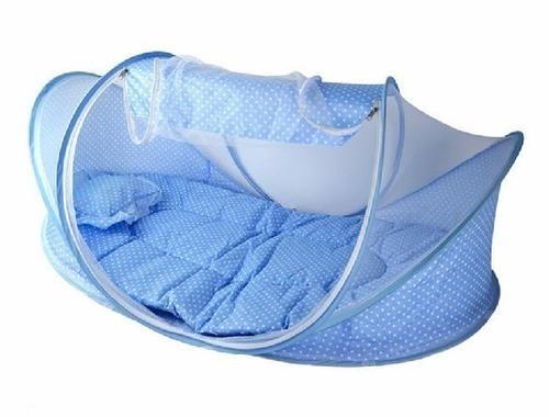 mosquiteiro cama berço tenda cercadinho portátil mosqueteiro