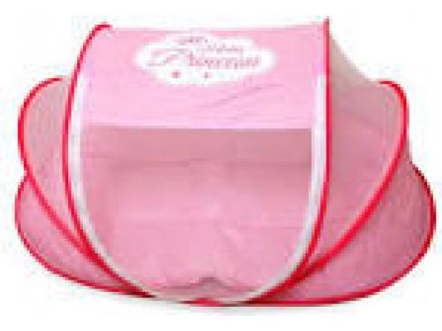 mosquiteiro portatil - feminino