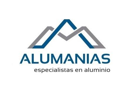 mosquitero de aluminio a medida