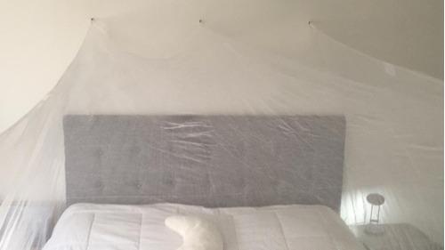 mosquitero de cama | ultranet