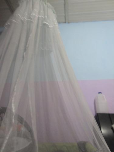 mosquitero de cuna,cama cuna,cama individual maya de calidad