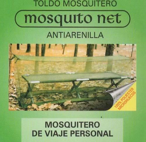 mosquitero marca cotopaxi # 1 modelo suizo verde militar-1