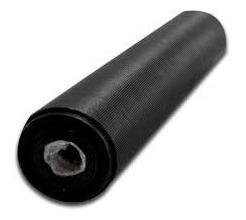 mosquitero negro - el mejor en calidad y precio !!!