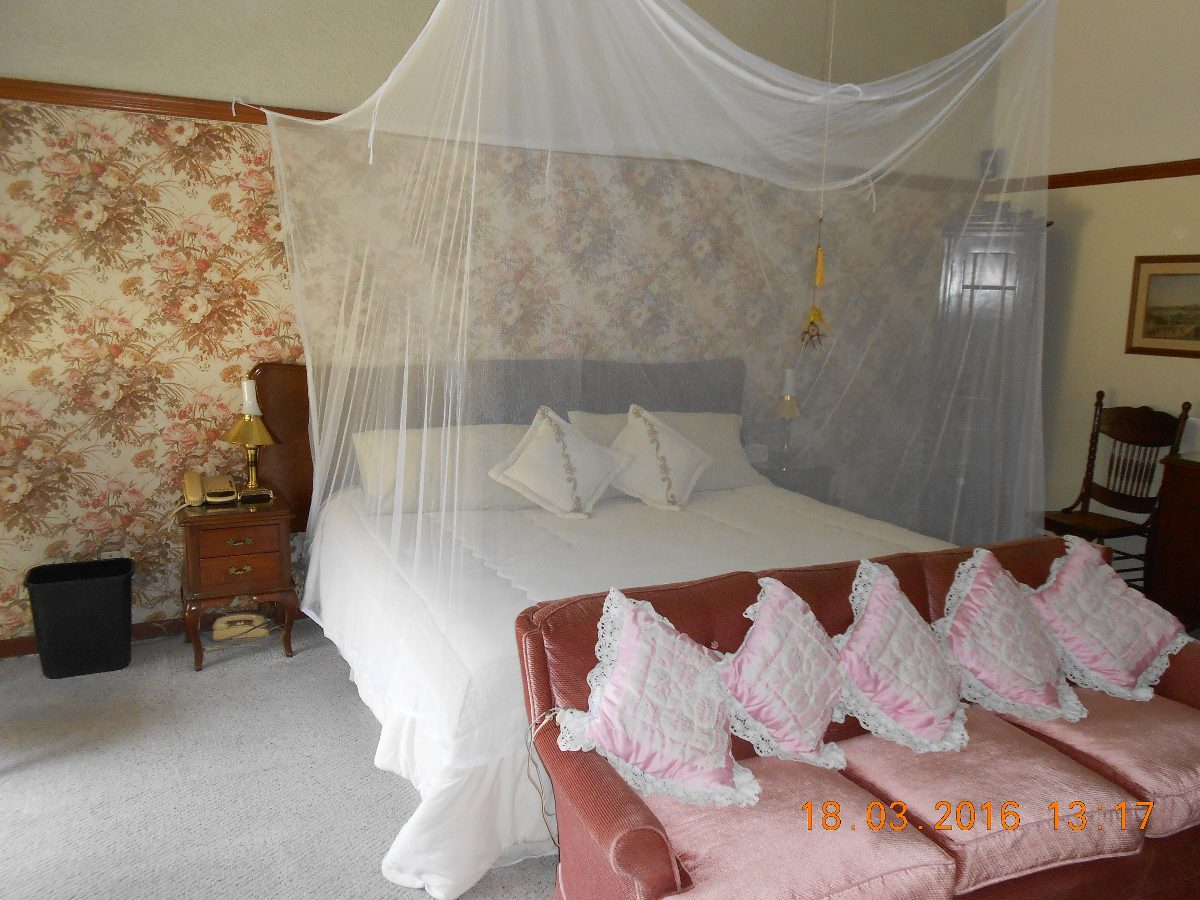 Mosquitero pabellon en mercado libre for Mosquiteras para camas