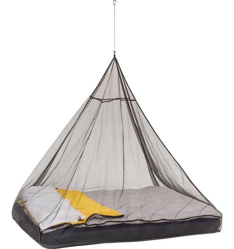 mosquitero para cama queen ozark trail envio gratis
