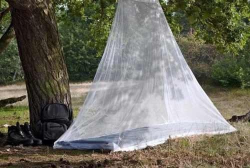 mosquitero una plaza,dormitorio jardin camping envio