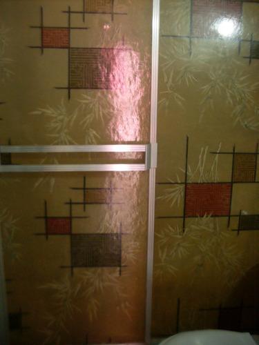 mosquitero ventanas , panoramicas puertas de baño.