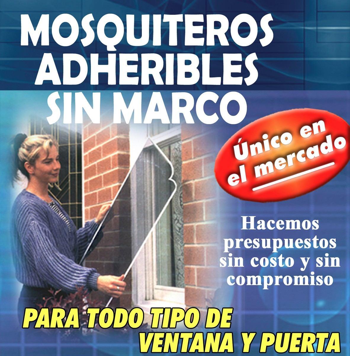 tela mosquitero home depot