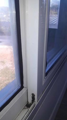 mosquiteros aluminio vidrios