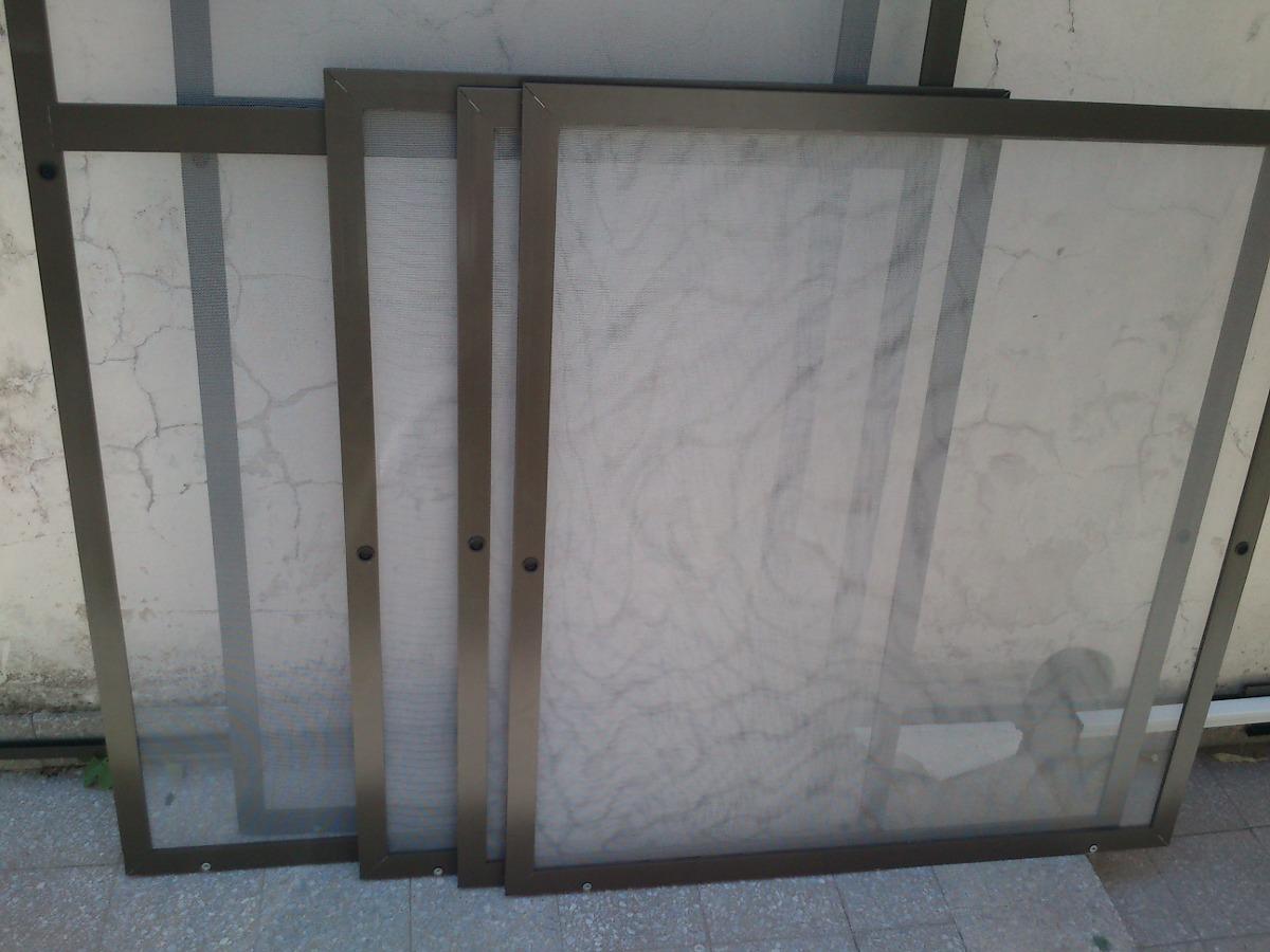 Puertas de aluminio precios online elegant cool excellent for Puertas de aluminio rosario