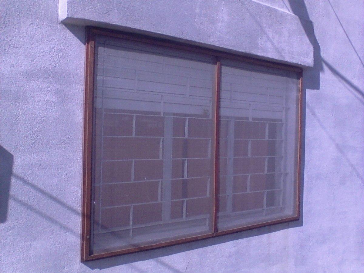 Mosquiteros en madera para ventanas y puertas colocacion for Ventanas de madera mercadolibre argentina