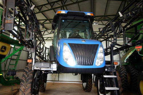 mosquito new holland sp3500 # 12467 abedil s.a