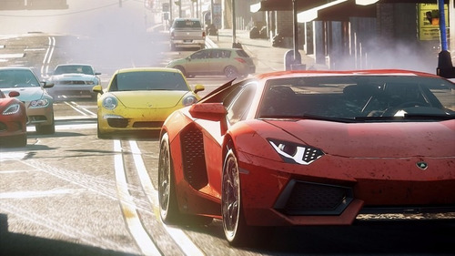 most wanted ps3 need for speed