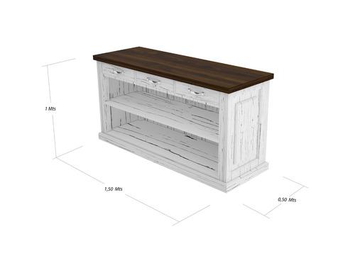 mostrador mostradores mostradores comerciales mostradores