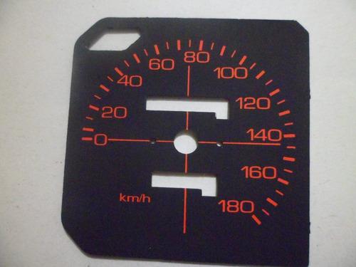 mostradores da moto cb 450