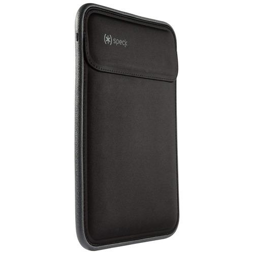 mota products flaptop manga para macbook aire 13 -inch(77496
