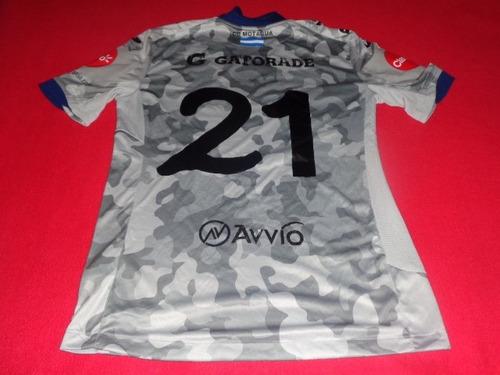 motagua honduras jersey futbol soccer 21