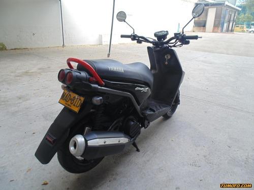 motard bws motard yamaha bws