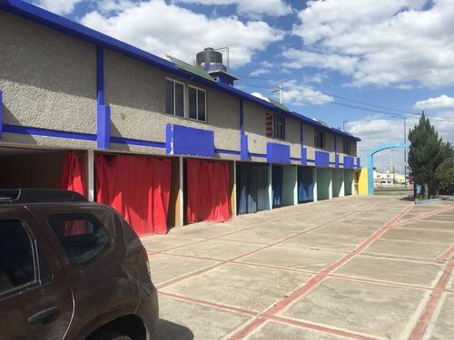 motel de 28 habitaciones