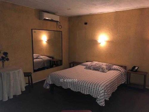 motel en venta - rancagua