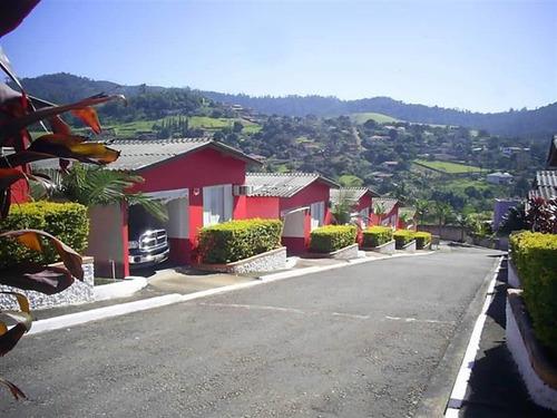 motel à venda  em atibaia/sp - compre o seu motel aqui! - 1411583