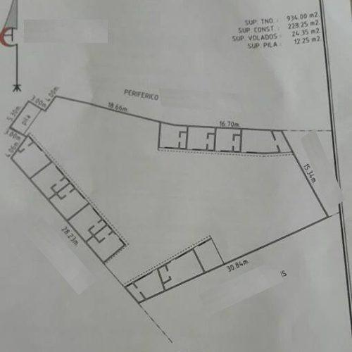 motel venta r. almada 1,900,000 cargut gl3
