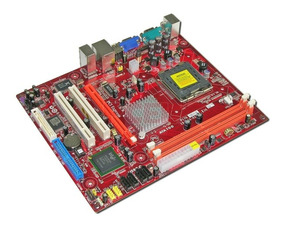 M925 MOTHERBOARD LAN WINDOWS 7 DRIVER