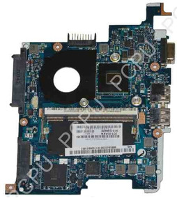 INTEL ATOM N450 VIDEO CONTROLLER WINDOWS VISTA DRIVER DOWNLOAD