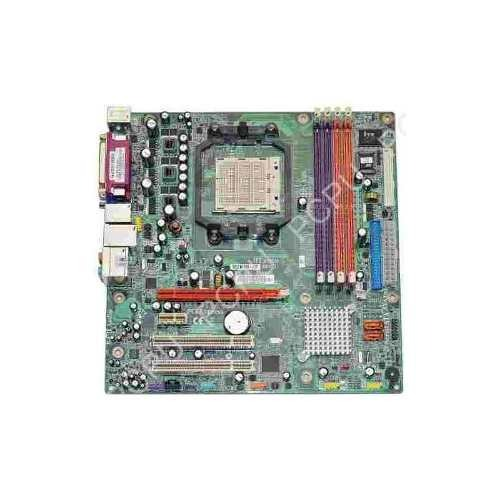 ACER ASPIRE T180 DRIVER PC