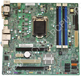 ACER VERITON M2610 INTEL SATA DRIVER PC